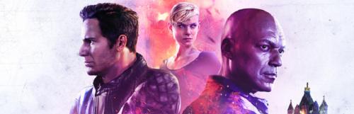 Blood & Truth, le jeu PSVR explosif, reçoit une démo jouable