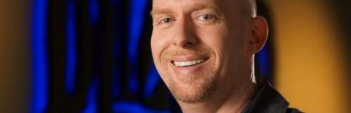 Le cofondateur Frank Pearce annonce son départ de Blizzard Entertainment
