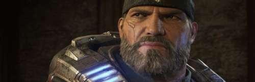 Gears 5 : le principe du match à mort arcade expliqué en vidéo
