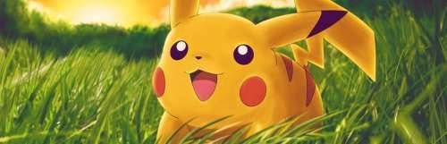 The Pokémon Company et Tencent Games annoncent un partenariat
