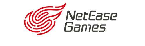 NetEase Games ouvre son propre studio à Montréal