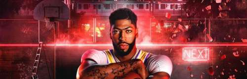 La démo jouable de NBA 2K20 sera disponible le 21 août