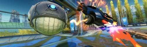 Vaches à loot - Epic Games et Psyonix vont retirer les loot boxes de Rocket League