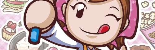 Un certain Cooking Mama : Cookstar serait en préparation sur Switch et PS4