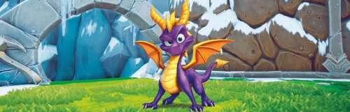 Après Crash et Spyro, Activision prépare d'autres remasters