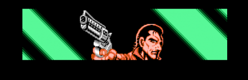 Kung-Fu Heroes et Vice : Project Doom fracasseront le Nintendo Switch Online en août