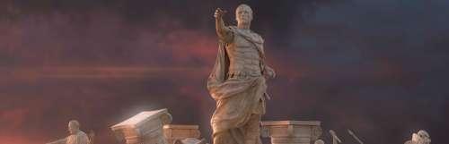 Secoué à cause d'Imperator : Rome, Paradox Interactive annonce des résultats solides