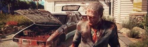 Dead Island 2 change encore de mains et sera développé par le studio de Homefront : The Revolution