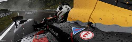 Forza Motorsport 6 disparaîtra du Microsoft Store dans un mois