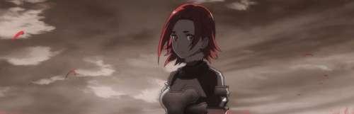 Prévu pour 2020, Sword Art Online : Alicization Lycoris dévoile un personnage inédit