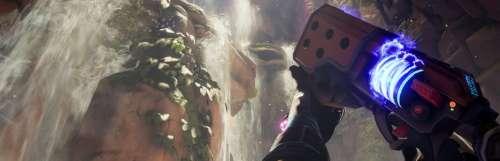 Gamescom 2019   gc2019 - Journey to the Savage Planet sortira le 28 janvier 2020