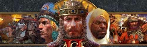 Gamescom 2019 | gc2019 - Age of Empires II se dépoussiérera le 14 novembre 2019