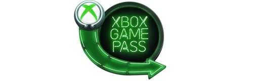 Gamescom 2019 | gc2019 - Devil May Cry 5 et Kingdom Come : Deliverance vont se joindre au Xbox Game Pass
