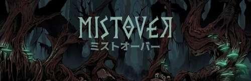 Gamescom 2019 | gc2019 - Le jeu de rôle Mistover quittera la brume le 10 octobre