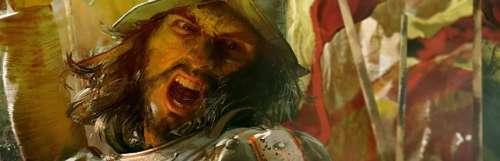 Gamescom 2019 | gc2019 - À l'événement X019 de Microsoft, on devrait enfin voir le museau d'Age of Empires IV