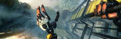 Insomniac Games dévoile l'action de Stormland