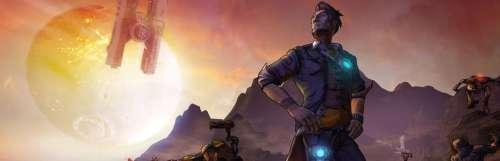 Borderlands 2 VR s'invitera sur PC en cette fin d'année
