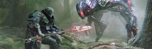 Focus livre un nouveau quart d'heure de gameplay de The Surge 2