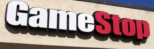 GameStop confirme la fermeture d'au moins 180 magasins dans les prochains mois