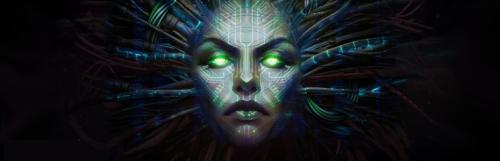 System Shock 3 révèle sa station hantée dans une nouvelle bande-annonce