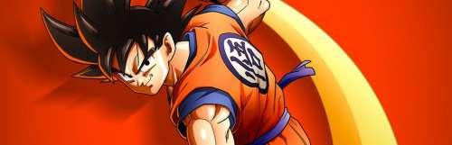 Tokyo game show 2019 (tgs) - Dragon Ball Z : Kakarot sortira le 17 janvier 2020, l'arc de Boo fait ses débuts au TGS 2019