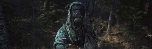 Chernobylite entrera en accès anticipé le 16 octobre sur Steam