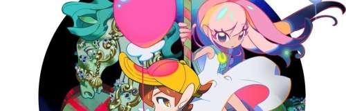 Tokyo game show 2019 (tgs) - Tookyo Games lève le voile sur Death March Club
