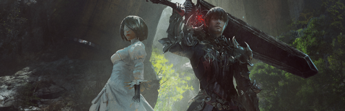 Tokyo game show 2019 (tgs) - La mise à jour 5.1 de Final Fantasy XIV inclura un raid NieR Automata
