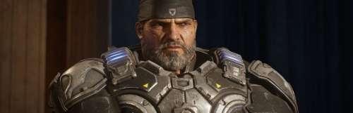 Gears 5 a attiré plus de 3 millions de joueurs sur Xbox One et PC