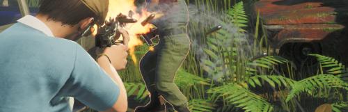 Le jeu de stratégie Narcos : Rise of the Cartels se précise pour l'automne