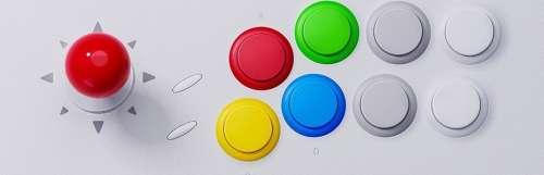 SNK dévoile les 20 jeux de son Neo Geo Arcade Stick Pro