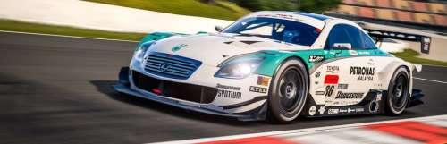 Gran Turismo Sport recevra une édition physique mise à jour et augmentée