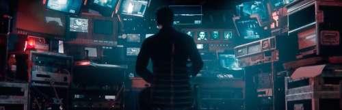 Capcom expose le déroulé complet d'une partie de Project Resistance en vidéo