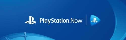 Le PlayStation Now baisse de prix et proposera plus de gros titres chaque mois