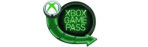Dishonored 2, World War Z, Fallout New Vegas : le Xbox Game Pass dévoile ses jeux d'octobre