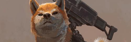 Kadokawa Games annonce trois jeux Metal Max