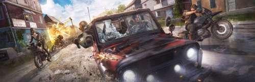 Sony Interactive Entertainment confirme avoir ouvert les portes du cross-play sur PS4