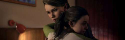 Avant sa sortie sur PC, Detroit : Become Human atteint 3,2 millions de ventes sur PS4