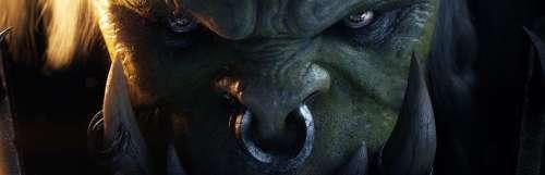 Les joueurs de World of Warcraft s'opposeront au robuste et tentaculaire N'Zoth