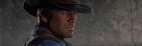 Red Dead Redemption 2 : les specs PC sont tombées