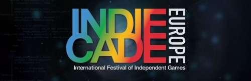 La semaine prochaine, Gamekult sera au rendez-vous du festival IndieCade Europe