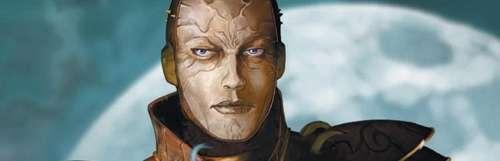 Premium - De Baldur's Gate à Planescape Torment : Infinity Engine, la machine à rêves infinis