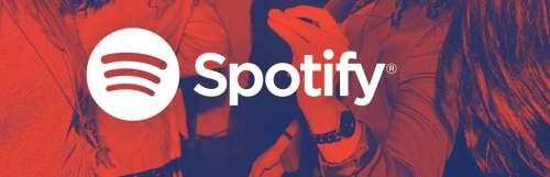Nouveau sur gk - Les podcasts Gamekult arrivent sur Spotify