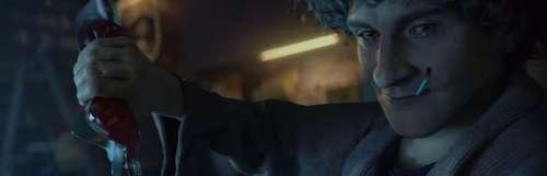 Ail-ail-ail, voilà que Vampire : The Masquerade Bloodlines 2 est repoussé