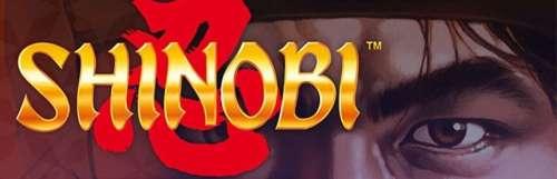 Shinobi : la version SEGA AGES bientôt en pleine lumière