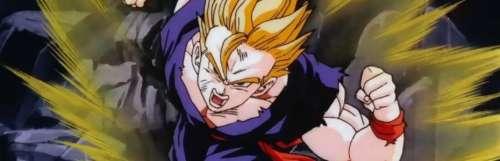 Deux nouveaux personnages jouables pour Dragon Ball Z Kakarot