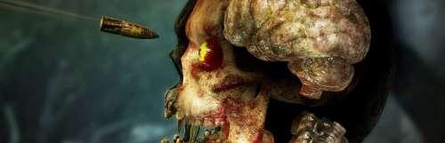 Zombie Army 4 : la chasse aux revenants fascistes ouvrira en février