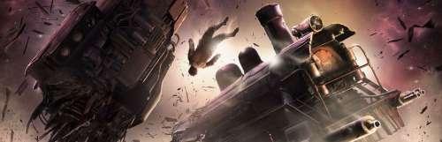 Sunless Skies ira voltiger sur PS4, Nintendo Switch et Xbox One l'année prochaine