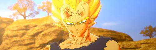 Bandai Namco introduit Dragon Ball Z : Kakarot dans une nouvelle vidéo