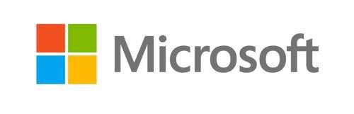 Microsoft annonce un chiffre d'affaires jeu vidéo en baisse de 7%